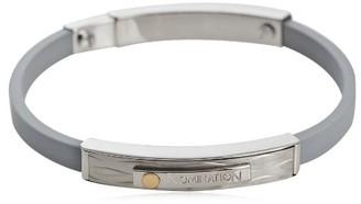 Nomination Women's Armband