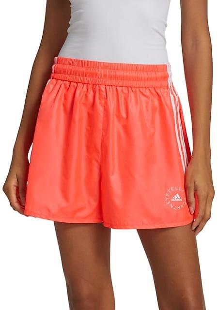 Thumbnail for your product : Stella McCartney Adidas x Josie Shorts