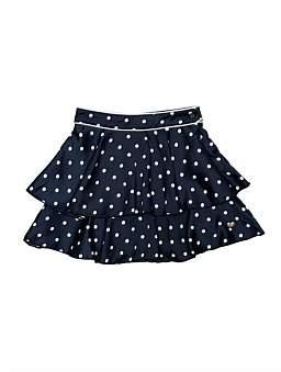Review Spot Frill Skirt