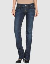 DENIM by VICTORIA BECKHAM Jeans