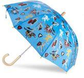 Hatley Medieval Knight Umbrella