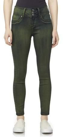 6fffcd963961a Wallflower Skinny Jeans - ShopStyle