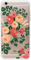 Rifle Paper Co. Peach Blossom Iphone6