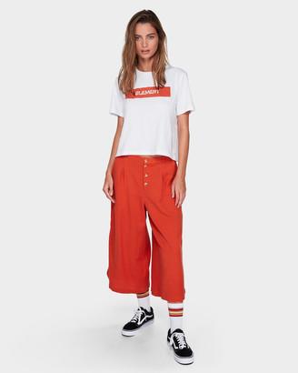 Element Shadow Pants