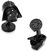 Cufflinks Inc. Men's Cufflinks, Inc. Star Wars Darth Vader Cuff Links