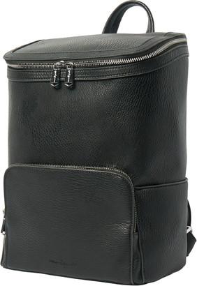 Urban Originals North Vegan Leather Backpack