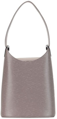 Louis Vuitton 2000 Verso shoulder bag