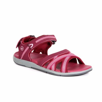 Regatta Lady Santa Clara Womens Sandals