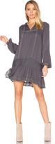 Somedays Lovin Eldora Smock Dress