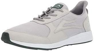 Lakai Footwear EVO MESHSize 8 Tennis Shoe
