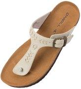 O'Neill Women's Dweller Sandal 8125589