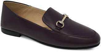Core Life Renee Loafers