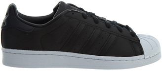 adidas Superstar Leather Sneaker