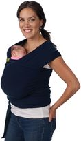 boba®Wrap Baby Carrier in Navy Blue