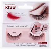 Kiss Featherlight Lash KFL03C