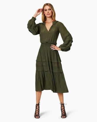 Ramy Brook Cami Dress