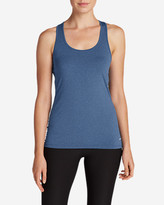 Eddie Bauer Women's Resolution Flex Tank Top