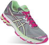 Asics GT-1000 4 Women's Running Shoes