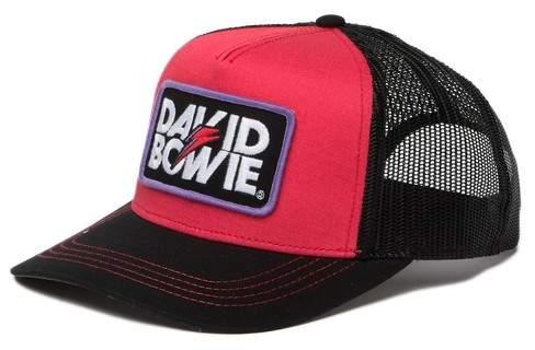 c08b7b0c1d990f American Needle Men's Hats - ShopStyle