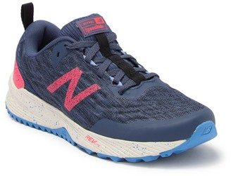 New Balance Nitrel V3 Running Shoe - Wide Width Available