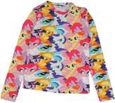 Au Jour Le Jour T-shirts - Item 37912104