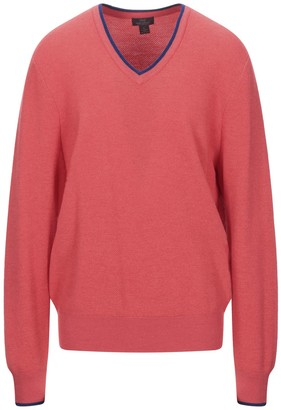 Brooks Brothers Sweaters