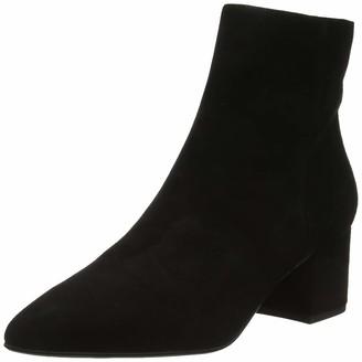 Dune Women's Omarii Ankle Boots