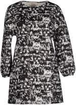 Andrea Incontri Short dresses - Item 34516262