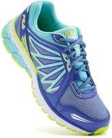 Fila Steel Strike 3 Women's Running Shoes - Endorsed by Shaun T