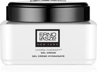 Erno Laszlo Hydra Therapy Gel Cream 50Ml