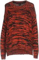 Pepe Jeans Sweaters - Item 39799251