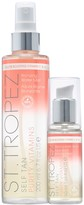 St. Tropez Self-Tan Purity Vitamins Body Mist & Face Serum