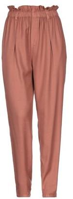 Billabong Casual trouser