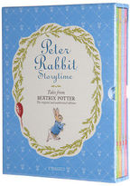 NEW Book Peter Rabbit Storytime Collect