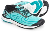 Topo Athletic ST-2 Running Shoes (For Women)