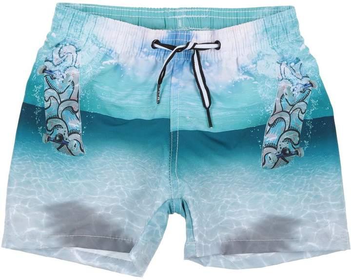 88b74492e802e Molo Swimsuits For Boys - ShopStyle Australia