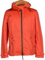 Henry Cotton's Jackets - Item 41596533