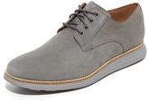 Cole Haan Original Grand Plain Toe Oxfords