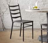 Pottery Barn Willem Dining Chair