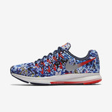 Nike Pegasus 33 Women's Running Shoe (Jungle Pack)