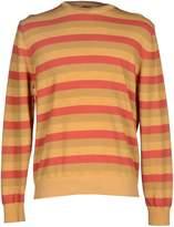 Gio Ferrari GIOFERRARI Sweaters - Item 39608645