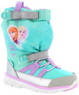 Stride Rite M2P Frozen (Girls' Infant-Toddler-Youth)