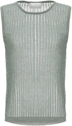 Gotha Sweaters - Item 14001759BA