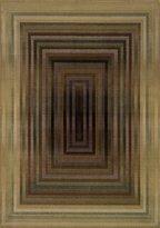 """Oriental Weavers Sphinx Generations 281J Area Rug, 2' 3"""" by 7' 6"""""""