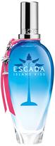 Escada Island Kiss 3.3-OZ Eau de Toilette - Women