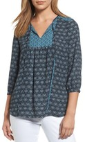 KUT from the Kloth Women's Maci Floral Top