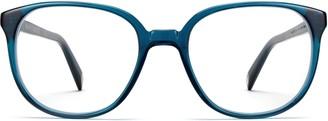 Warby Parker Eugene Narrow