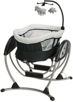 Graco DreamGliderTM Gliding Seat & Sleeper in Sutton