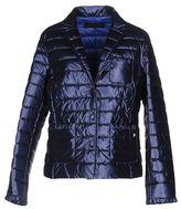 TRUSSARDI JEANS Jacket