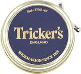 Tricker's Shoe Polish Black